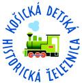 KDHZ_Logo_170x40mm