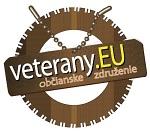 veteranyEU_logo_print-page-002