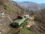ČS11-09 v Gruzínsku