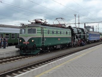 S5140041
