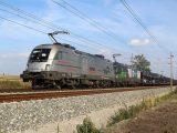 182.602+193.238 s nákladným vlakom z trnavského Peugeotu