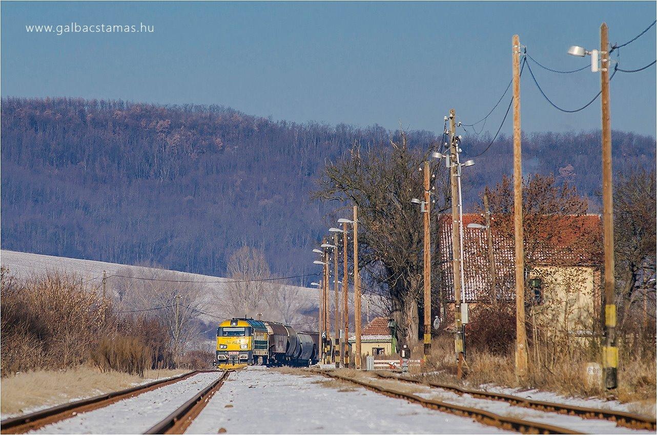Nógrádszakál, Nograd, Hungary