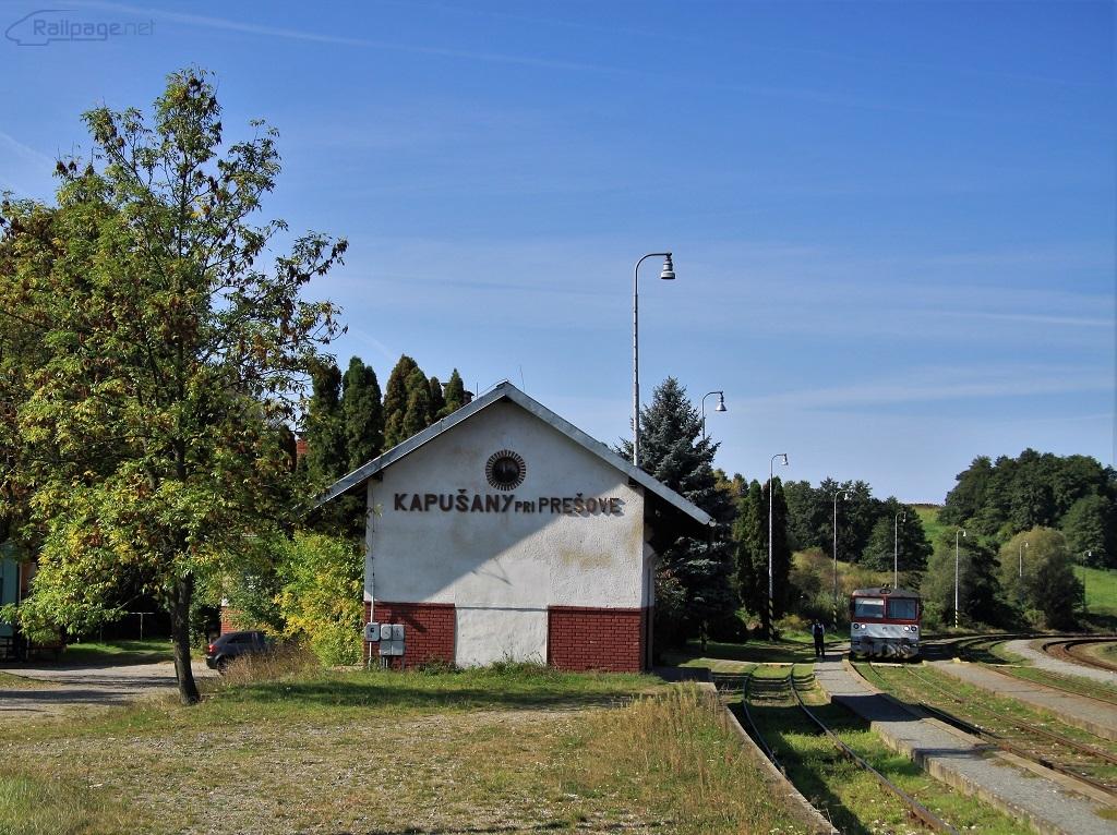 812 060, Kapušany pri Prešove, 27.9.2016