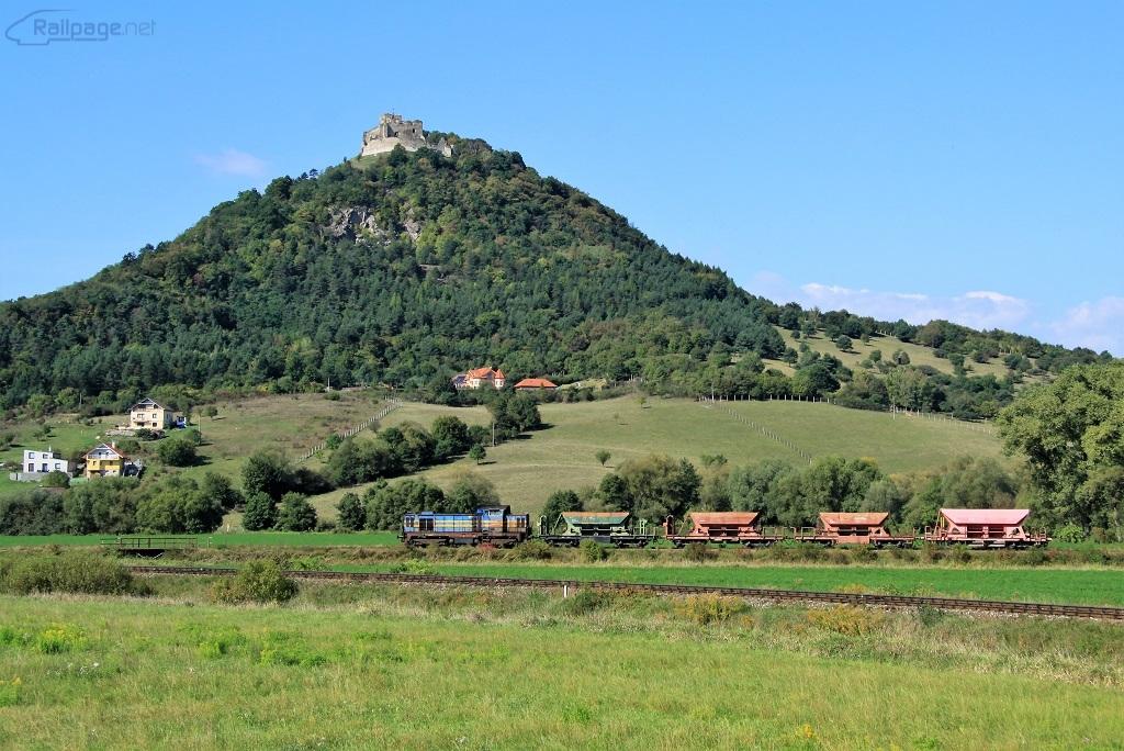 730 618, Kapušany pri Prešove, 27.9.2016