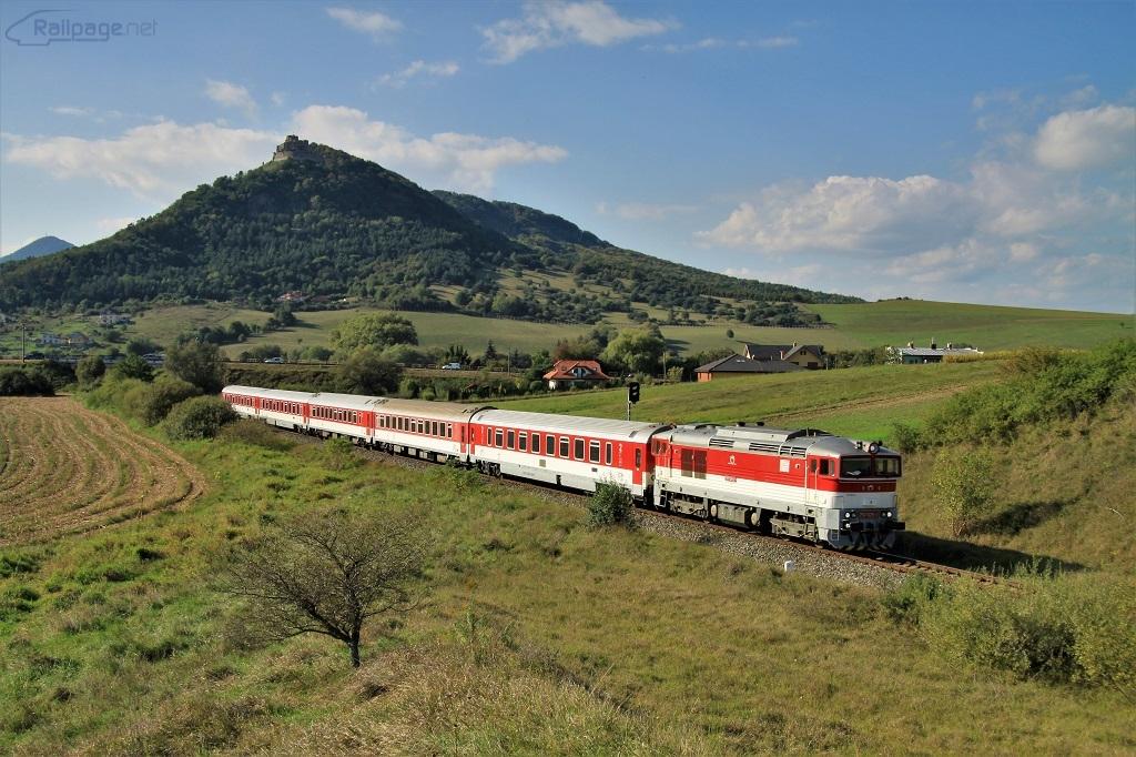 757 025, Kapušany pri Prešove - Lada, 27.9.2016