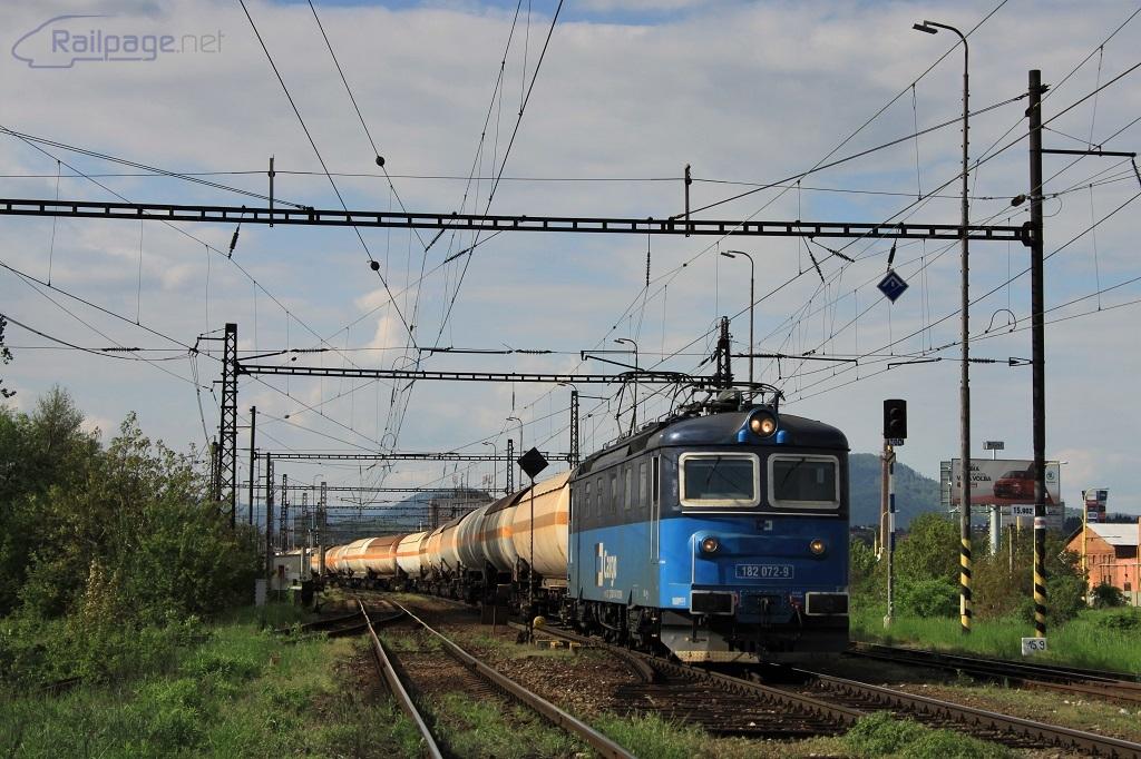 182 072, Prešov, 4.5.2019