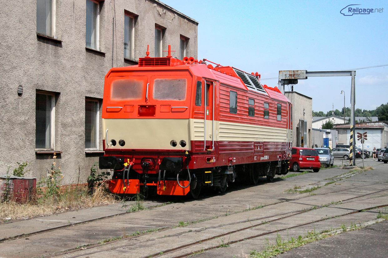 www.railpage.net