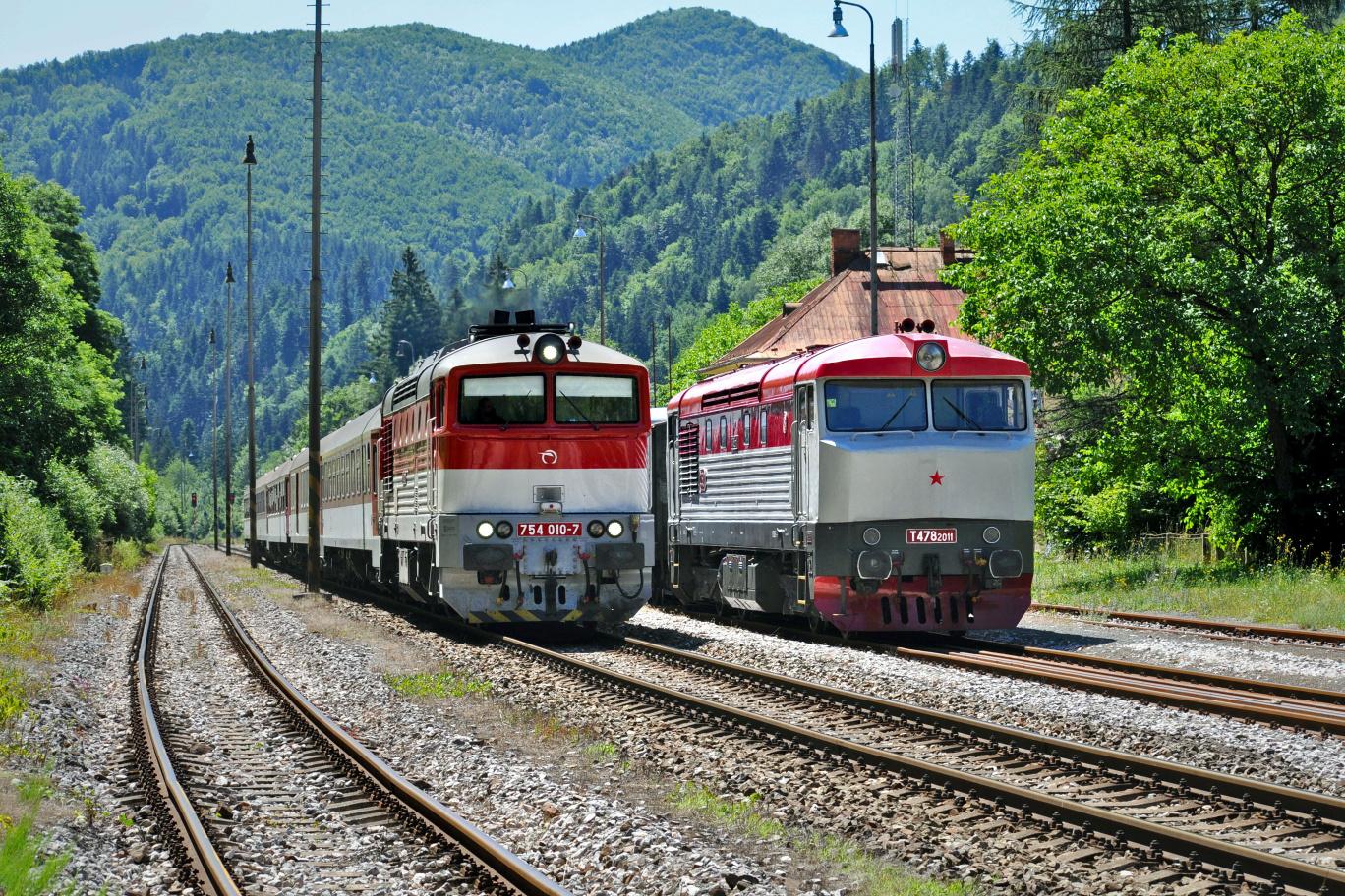 4. T 478.2011 a 757.010 na R 946
